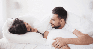 NewWomanIndia-sex-marriage