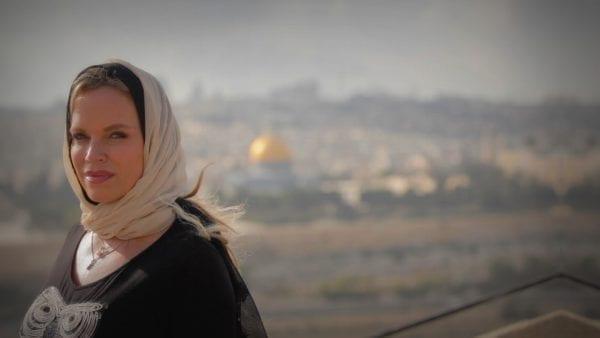 Konservatisme må gjeninnføres i Norge Jerusalem med Hanne Nabintu Herland