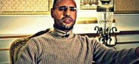 Saif-al-Islam-Lindro