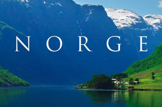 """17 mai, Norge: Vi feirer nasjonalstaten, fedrelandet, selvstendigheten, vikingtiden og den historiske norske kulturen og """"Gud signe vårt dyre fedreland"""" - Herland Report"""