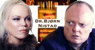 Bjørn Ditlef Nistad, Herland Report