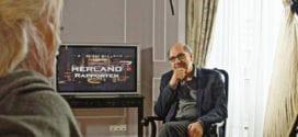 Walid al Kubaisi på Herland Report