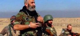 Almasdamews.news-Issam-Zahreddine-Der-ez-Zoor-Syria