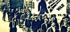 Fascisme ny tid