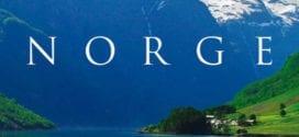 Norway nasjonalisme Hove, Herland Report
