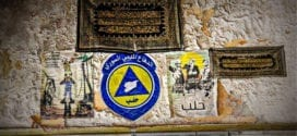 White-Helmets-logo-sammen-med-Al-Nusra