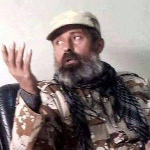 Abdalraouff Ghnewa Kikli