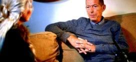 Se TV intervjuet: Dollarens påvirkning på geopolitikk og USAs behov for endeløse kriger – Tommy Hansen free21.org, Herland Report