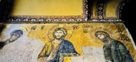 Easter: The example of the humility of Jesus Christ – Hanne Nabintu Herland, Herland Report