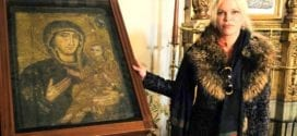 Celebrating Easter with Eastern Orthodox Christians in the Middle East – Herland Report