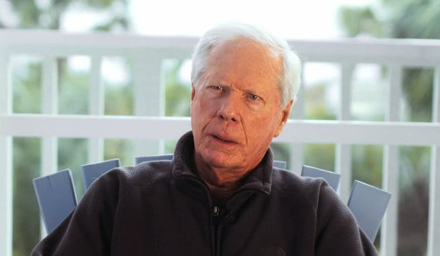 Paul Craig Roberts exclusive interview: The neo-con lead us towards Total War: Herland Report