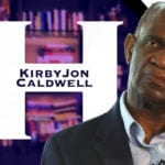 Love meets needs - KirbyJon Caldwell