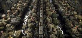 The Afghanistan war: The nightmare that shames America internationally