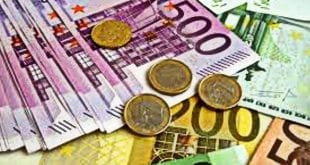 The Euro Ill.
