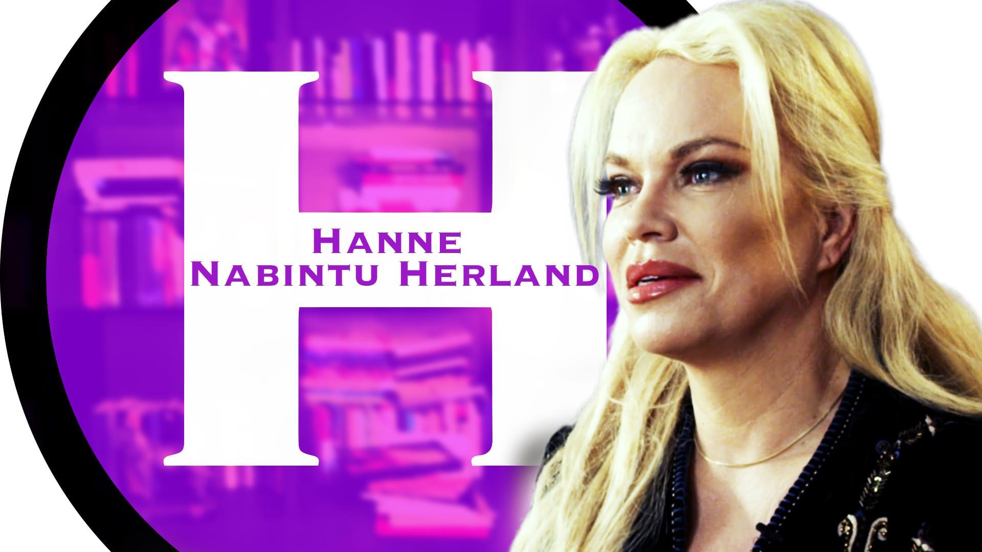 Orwellian censorship in social media: Internet free speech being shut down, Hanne Nabintu Herland, WND, Herland Report