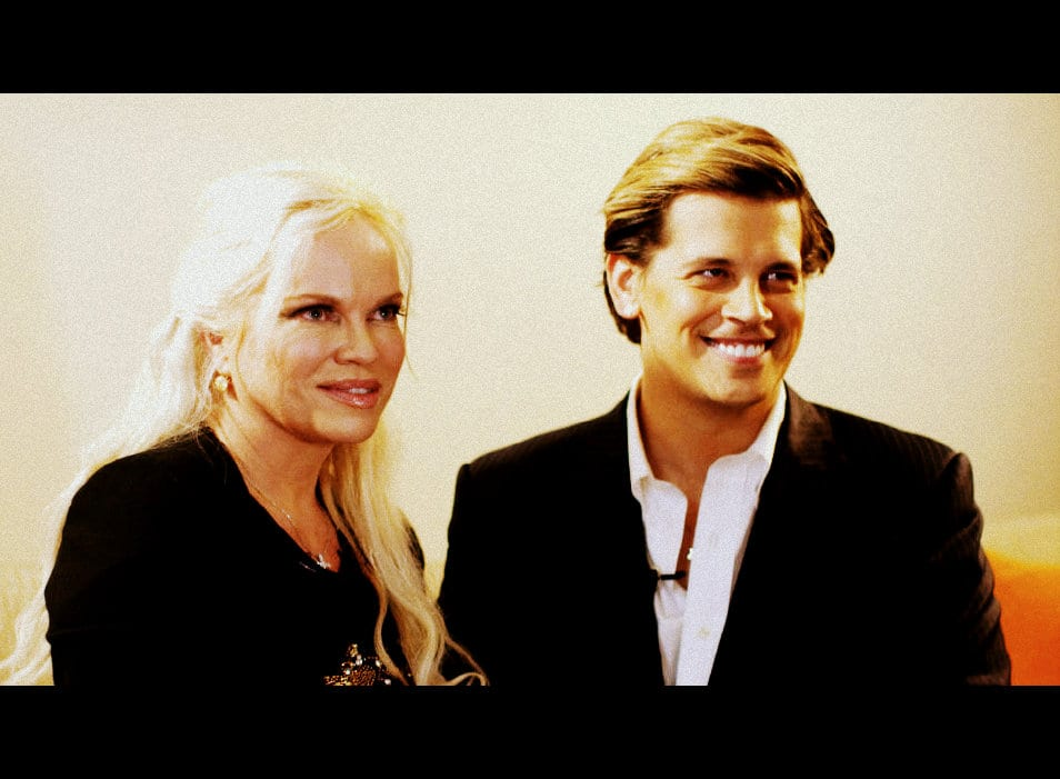 The New Left West hates Christians: Milo Yiannopoulos at Herland Report.