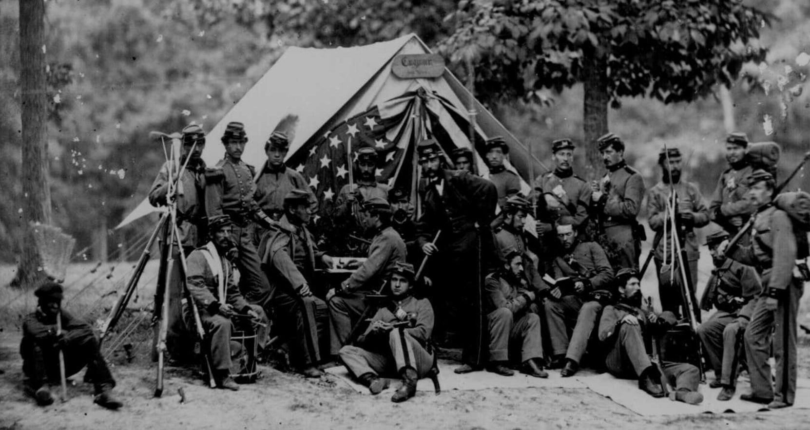Civil War was never about Slavery: History is twisted to fit Identity Politics, Herland Report.