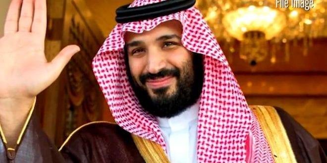 Crown-Prince-Saudi-Arabia-Mohammad