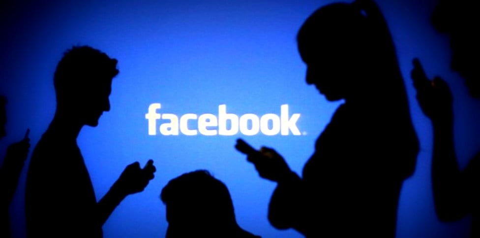 Sneaky controlling Facebook: How to ruin your own empire - Hanne Nabintu Herland, Herland Report