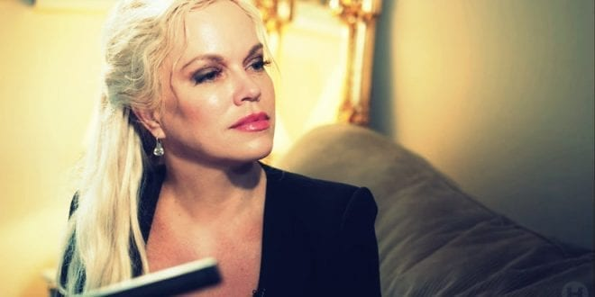 Atheism is the New Religion, purely based on Faith in the unseen and not empirically tested – Hanne Nabintu Herland