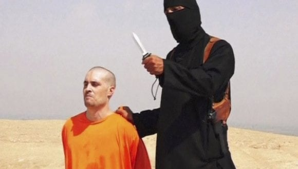 ISIS-beheading-of-Foley-Reuters Herland Report