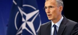 NATO is no longer the NATO we knew – now a global attack force wherever US economic interests are threatened, Hanne Herland, Herland Report