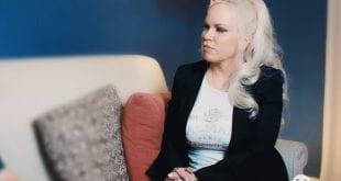 I dag er Nora den feministiske undertrykkeren:: Hanne HErland