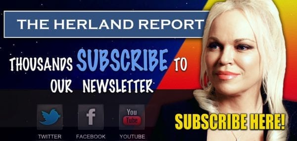 SUBSCRIBE-newsletter-Feature-photo-Herland-Report Faren ved stråling: