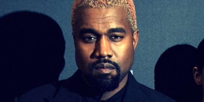 Kanye-West-Volcano-Herland-Report