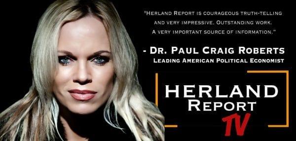 Herland-Report-YOUTUBE-TV