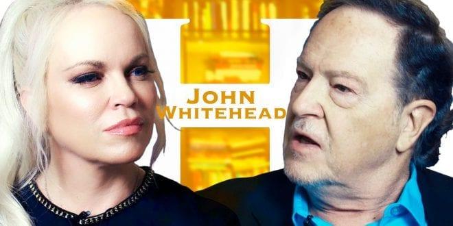 John whitehead herland report