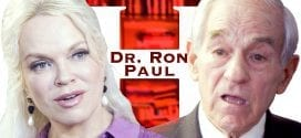 What Will Weapons Inspectors Find in Syria: Ron Paul, Herland Report