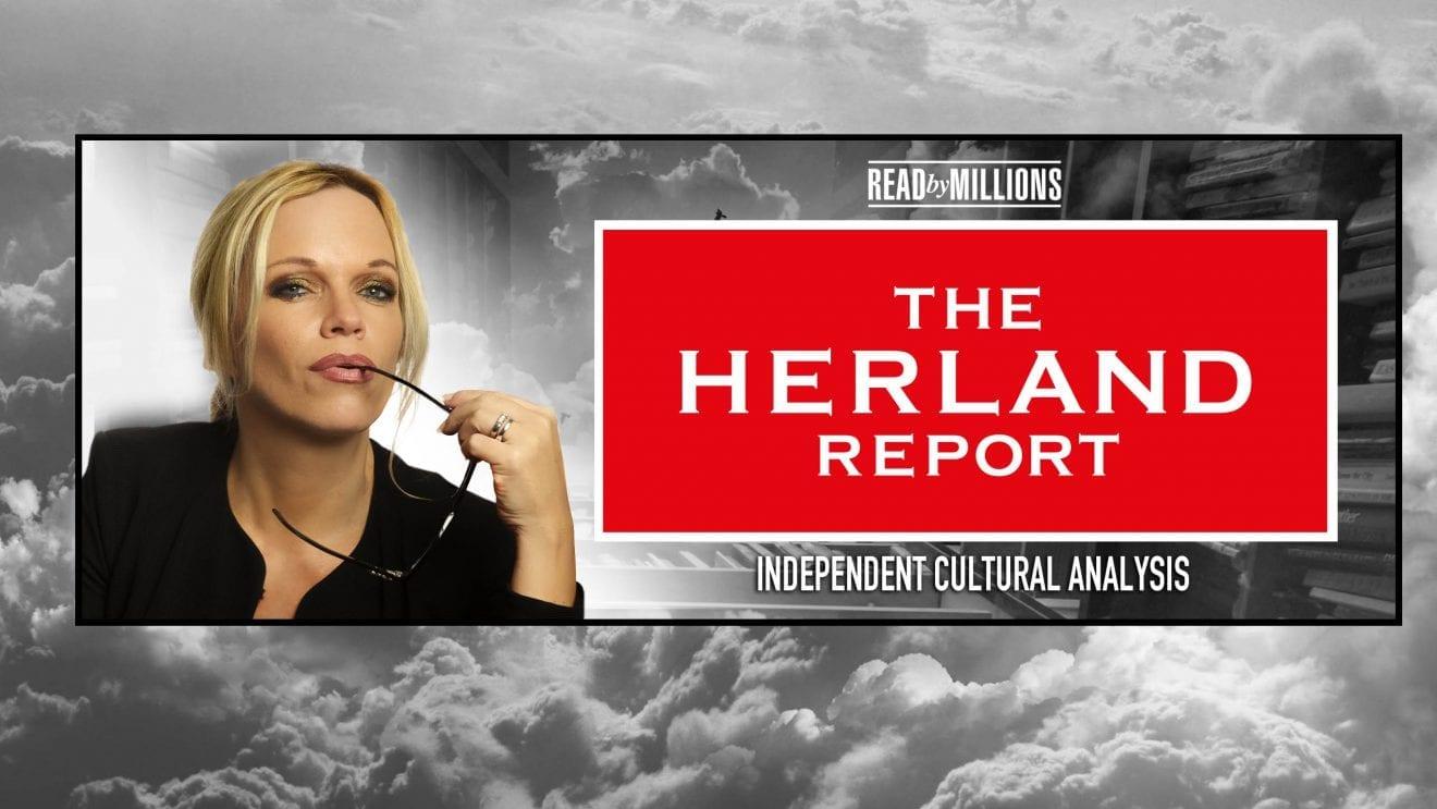 Ledende medier hovedkilde til Fake News Herland Report Who Owns Federal Reserve