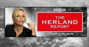 Herland Report Who Owns Federal Reserve