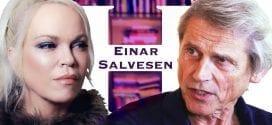 Einar-Salvesen-and-Hanne-Nabintu-Herland-Herland-Report