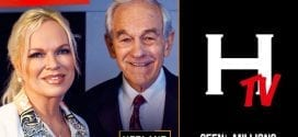 American system is failing Ron Paul