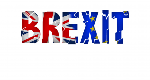 Brexit spiked Herland Report Paul C Roberts