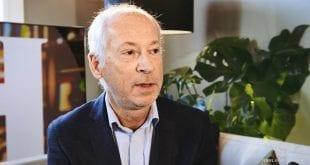 Milliardfortjeneste på medisinering av friske barn: Øyvind Moe