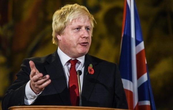 Boris Johnson UK Prime Minister the standard.jpg