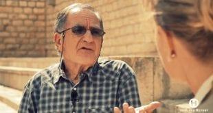 Raphael Israeli islamikaze Herland Report