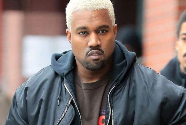Kanye-West-Hanne-Herland-Report-AP