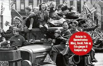 Krigens-arvinger-Nanna-Segelcke-Herland Report