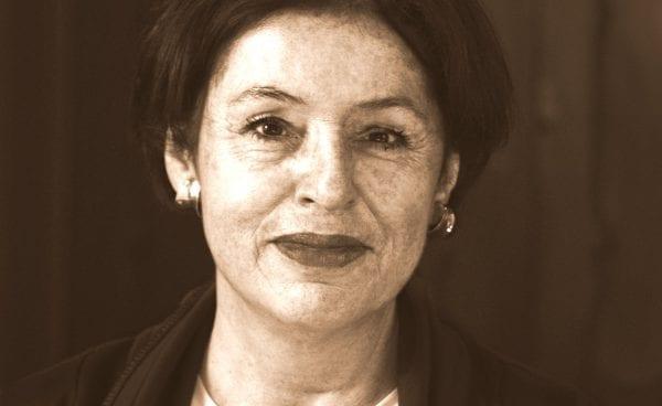 Krigens arvinger Nanna Segelcke sepia portrett snitt HErland Report.jpg