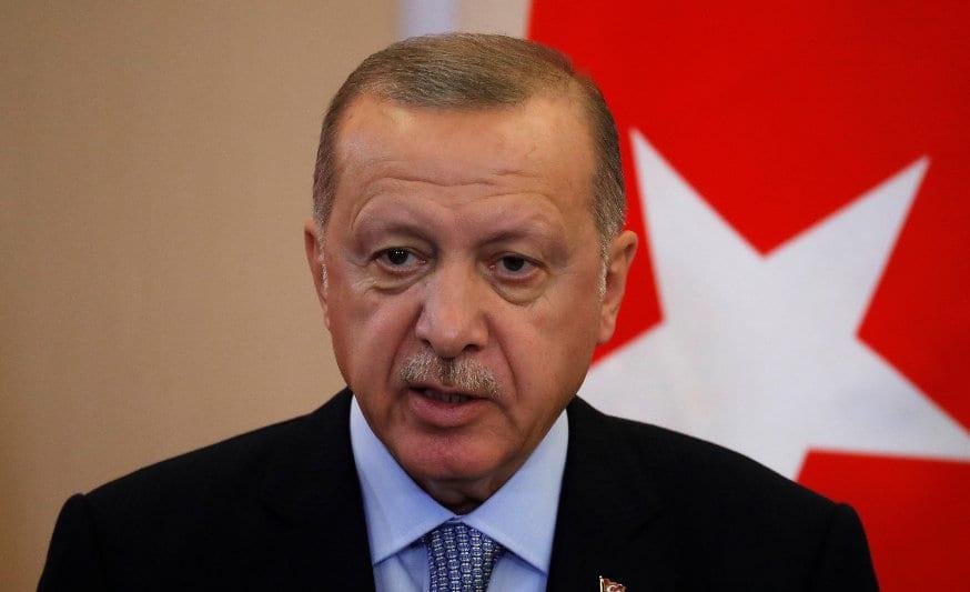 erdogan reuters turkey.jpg