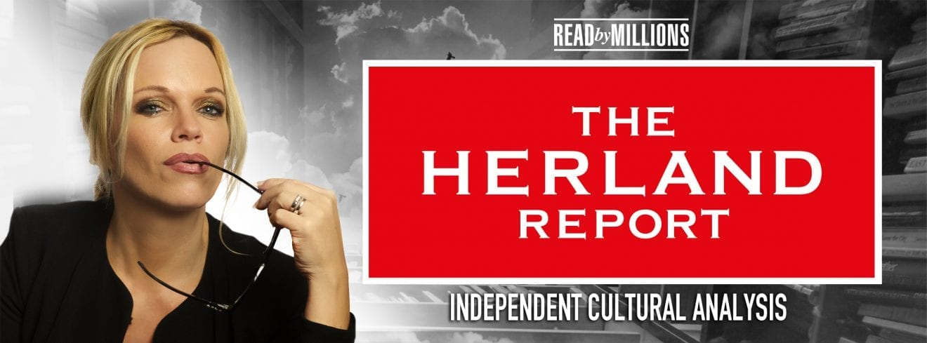 2019-Herland Report logo-feature with Independent Cult Analysis