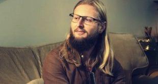 Kjetil Dreyer Helsefrihetsaksjonen Herland Report