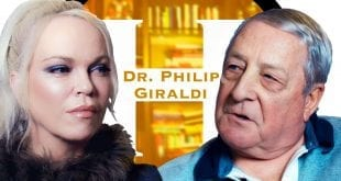 Dr.-Phil-Giraldi-Herland-Report