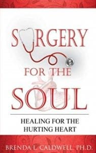 Brenda Caldwell Surgery for the Soul Herland Report