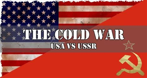 cold-war-foreign-war-records