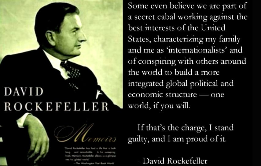 David-Rockefeller-The-federal-reserve.